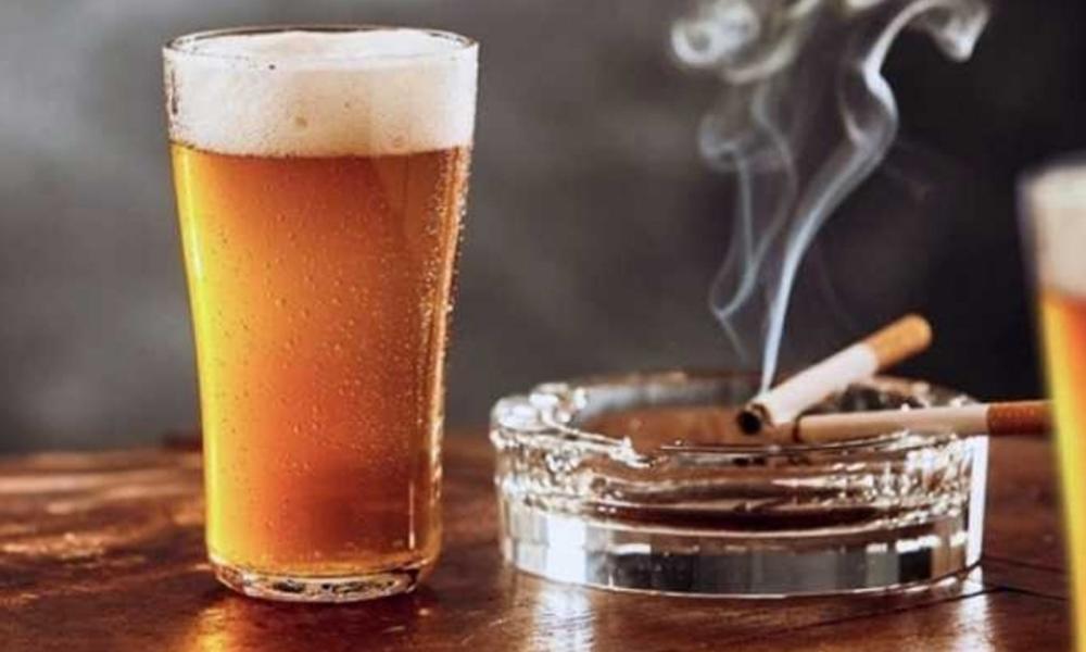 Sigara ve Alkol Zamları Haziran 2019