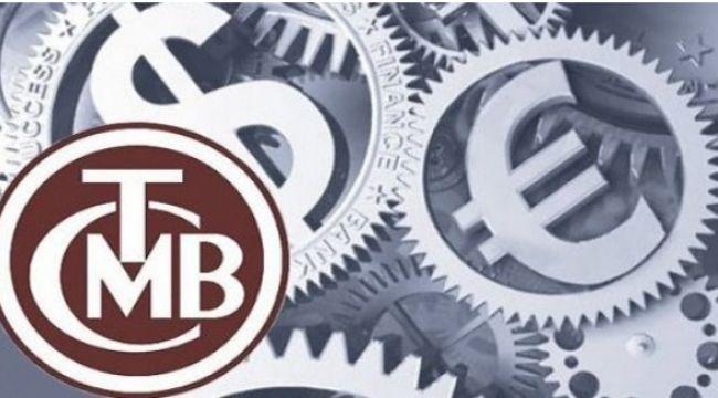 TCMB Enflasyon Beklentisi Anket Sonuçları