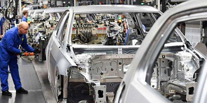 Otomobilde Uygulanan Vergi İndirimi Sona Erdi?