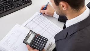 Finansal Tablolar Nelerdir?