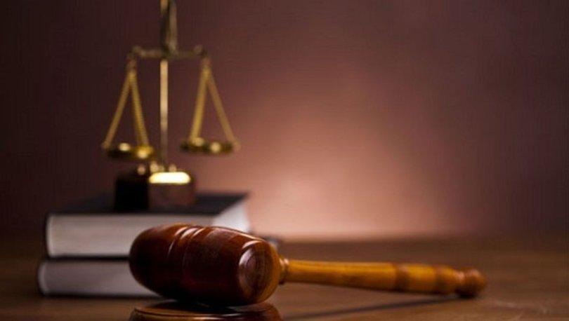 İşe İade Davası Açma Şartları Nelerdir?