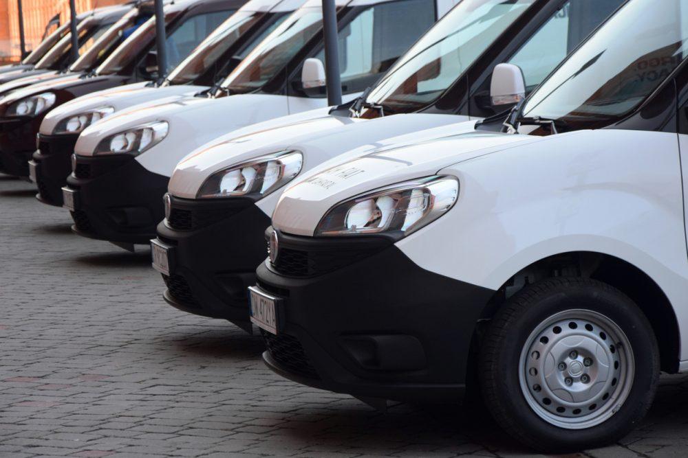Ticari Araç Alış / Satış Muhasebe Kaydı