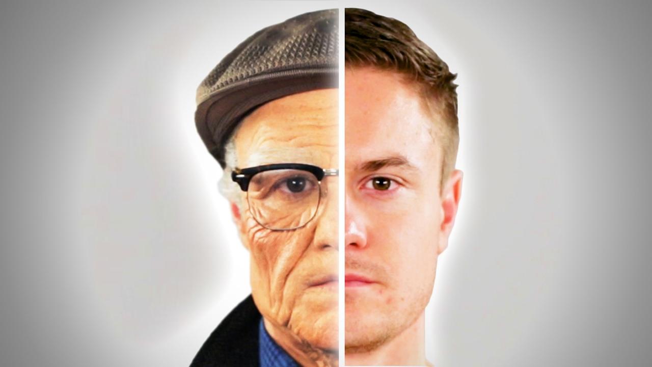Yaşlılık Aylığı Şartları Nelerdir ?
