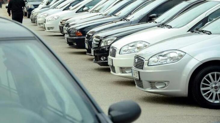 İkinci El Araç Alış Satış Muhasebe Kaydı