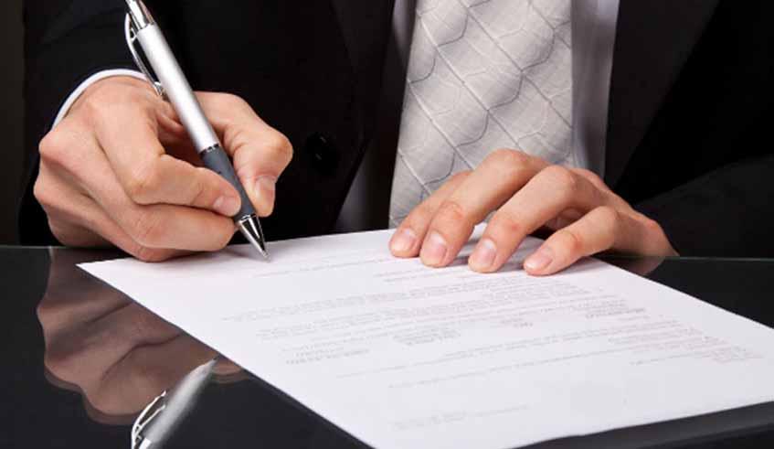 Deneme Süreli İş Sözleşmesi Nedir?