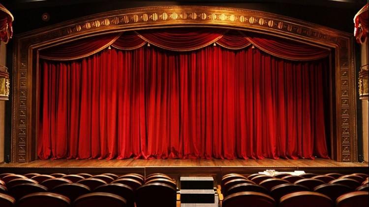 Tiyatro Hizmetlerinde KDV Oranı
