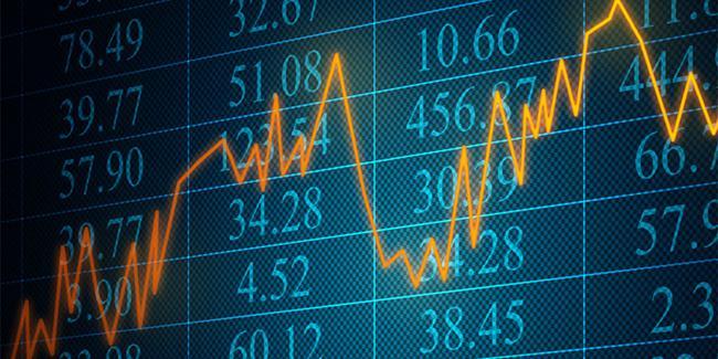 Baz ve Referans Fiyat Nedir?