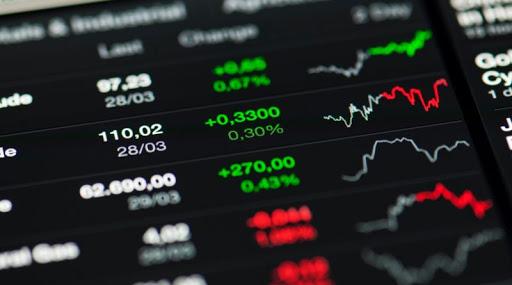 Finansal Piyasalar Nelerdir ?