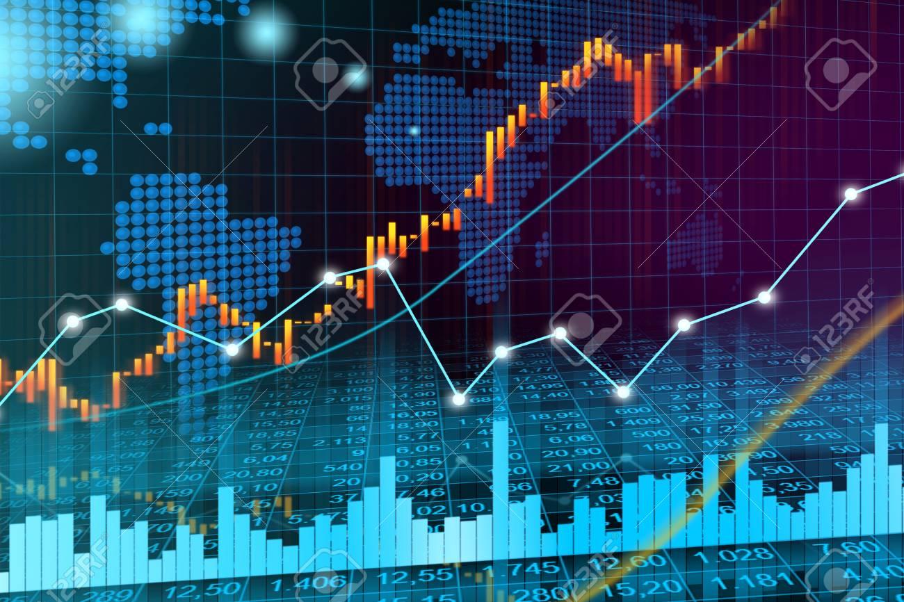 Finansal Yönde Güven Endeksleri Düşüşte