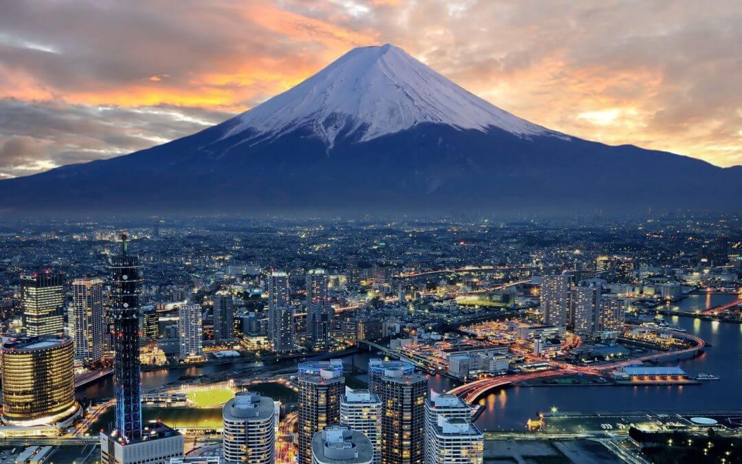 Japonya Bilim Kurulundan Ekonomik Uyarı