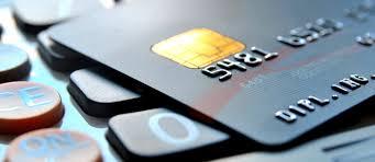 Aidatsız Kredi Veren Bankalar 2020