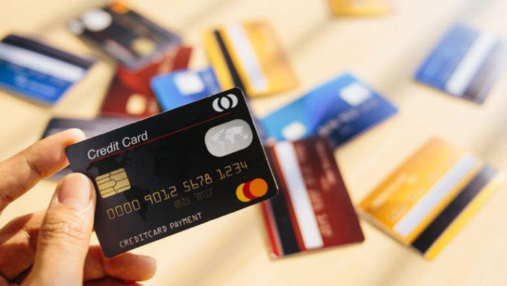 Üniversite Öğrencilerine Kredi Kartı Veren Bankalar