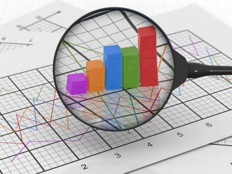 Finansal Tablo Analizi Nedir?