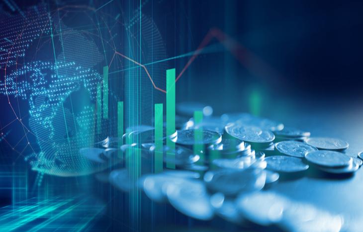 Yatırım Fonu Nedir?