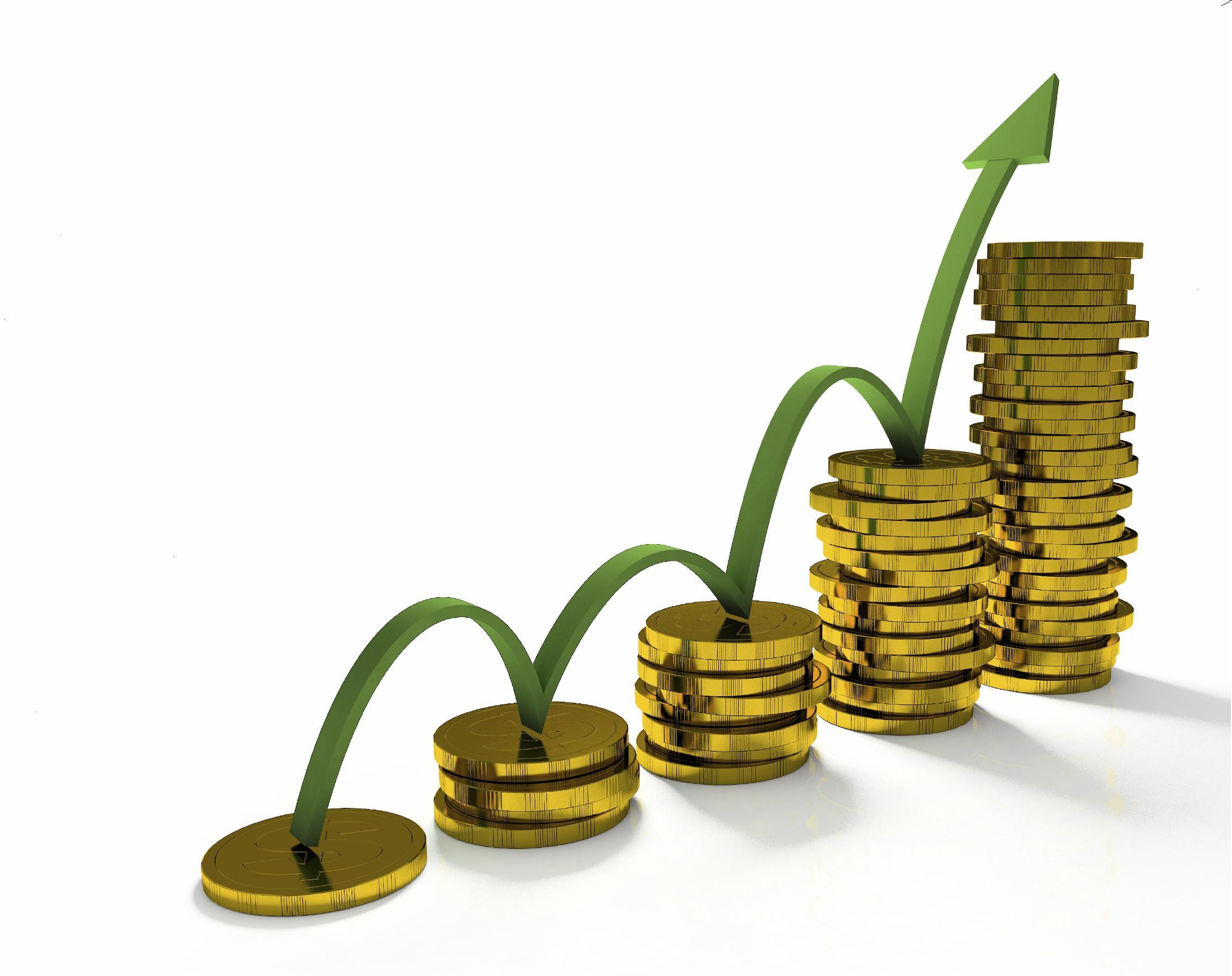 Yatırım Ortaklığı Nedir?
