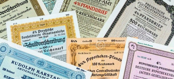 Kanuna Aykırı Sermaye Piyasası Aracı İhraçlarında Uygulanacak Tedbirler Nelerdir?