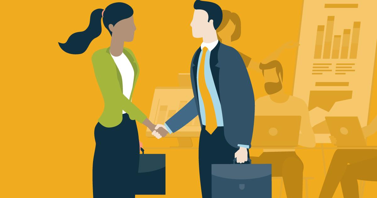 İş Sözleşmesi Nedir?