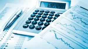 Finansal Tablolar ve Analizi