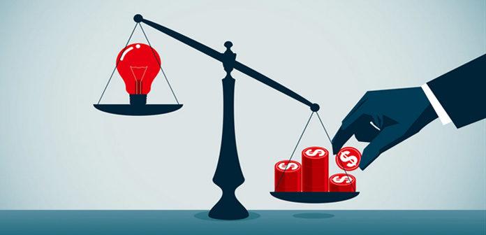 Finansal Kaldıraç Oranı Nedir?