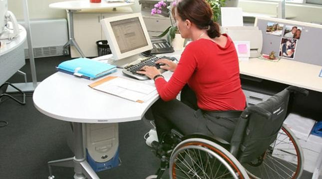 Engelli ve Eski Hükümlü Çalıştırma Zorunluluğu