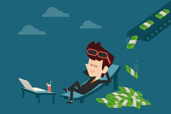 Gelir Vergisinde Vergiye Tabi Gelirin Özellikleri
