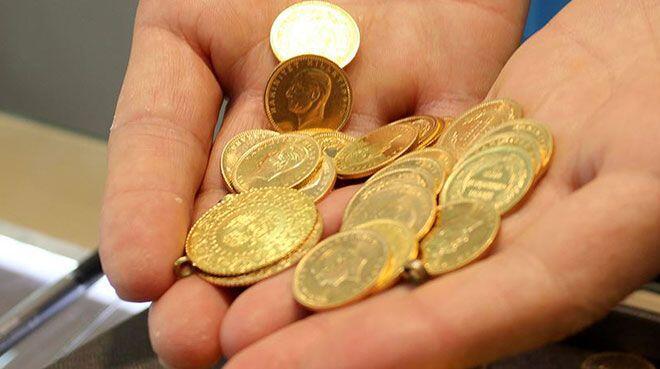 Altın KDV Oranı Nasıl Hesaplanır